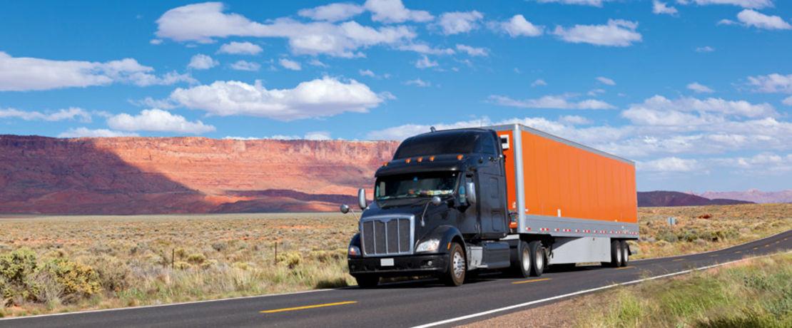 Der US-Bundesstaat Utah verfügt über ein großflächiges Straßennetz. Etliche Schlaglöcher und Absprengungen eines großen Teilstücks der Autobahn haben durch Wasser und Straßensalz beim Gefrieren und anschließenden Auftauen den Belag geschädigt. Bereits 24 Stunden nach der Behandlung mit dem umweltfreundlichen Protectosil® AQUA-TRETE® 40 konnte die Straße wieder für den Verkehr freigegeben werden.