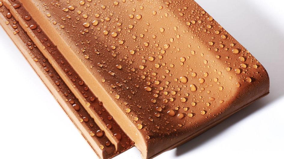 Protectosil® Hydrophobierungsmittel eignen sich auch für den Schutz von Ziegelsteinen.