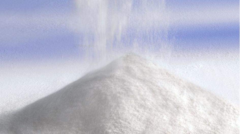 Das preisgekrönte Protectosil® DRY CIT lässt sich einfach verarbeiten, ist äußerst temperaturbeständig und zeichnet sich durch eine hervorragende Lagerfähigkeit aus.