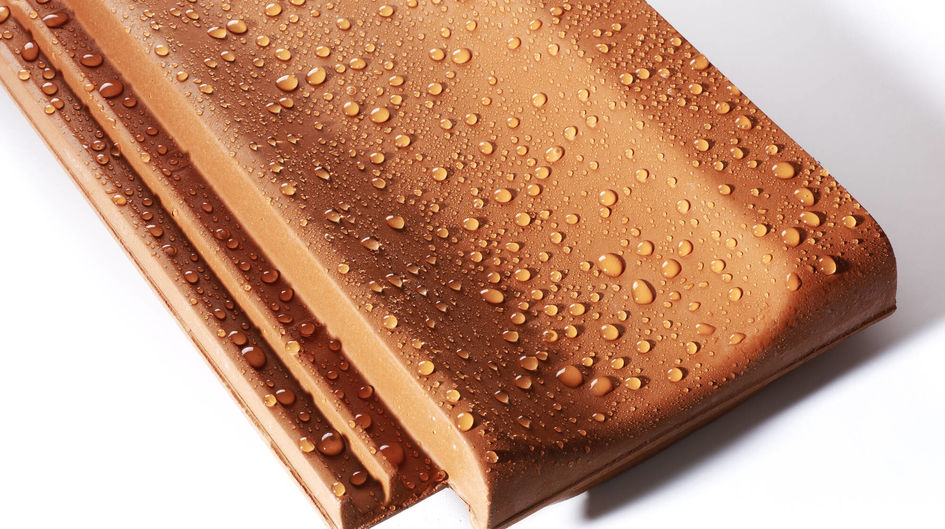Protectosil® water repellent products are also suitable for the protection of bricks.
