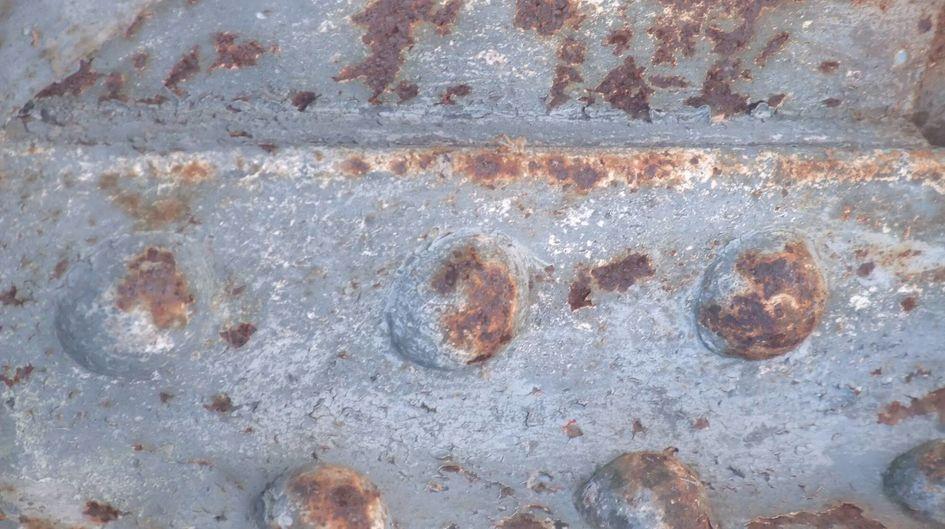 Protectosil® CITのようなシラン系の防錆製品は、鉄筋コンクリート構造物を影響を受けた劣化から保護します。