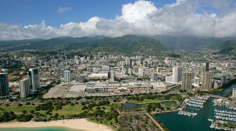 The spectacular Ala Moana Shopping Center in Honolulu, Hawaii, is the world's largest open-air shopping center with more than 350 shops and restaurants to discover. The parking decks got a hydrophobic treatment with Protectosil® BHN, providing excellent protection against dirt, stains and scaling.