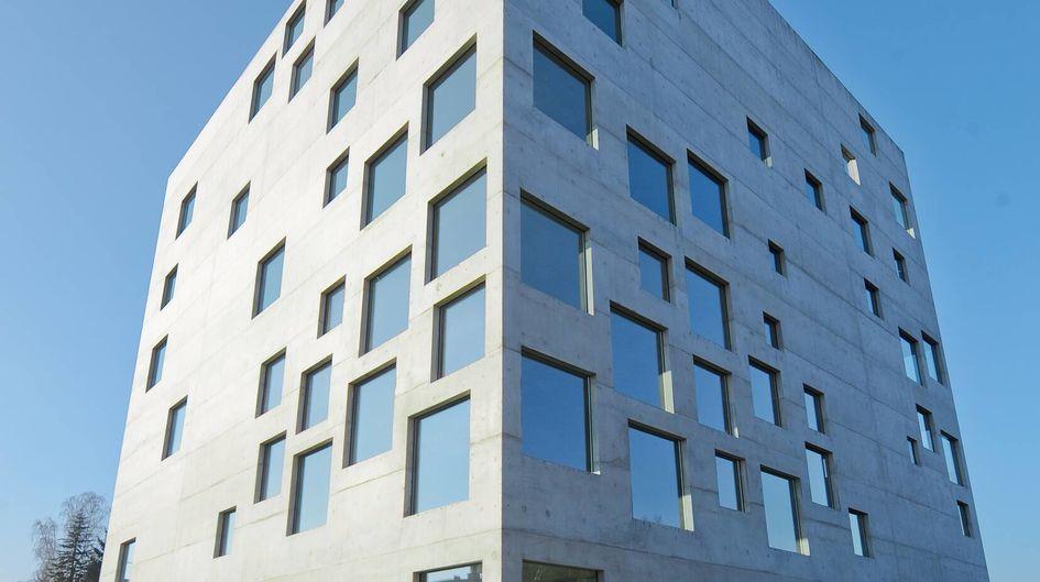 德国埃森设计学院
