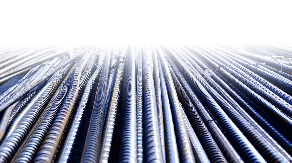 Protectosil® CIT 将腐蚀降低 90% 以上,并在高湿度环境中工作。